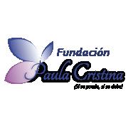Fundación Paula Cristina